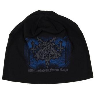 Căciulă Dark Funeral - WHERE SHADOWS FOREVER REIGN - RAZAMATAZ, RAZAMATAZ, Dark Funeral