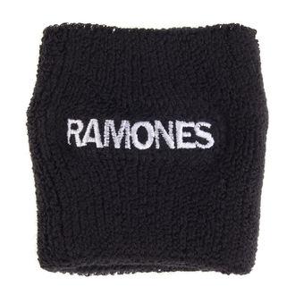 Bandană Ramones - LOGO - RAZAMATAZ, RAZAMATAZ, Ramones