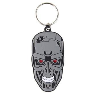 Breloc cheil (pandantiv) - Terminator, PYRAMID POSTERS