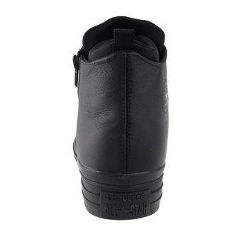 cizme de iarnă femei - CONVERSE - C553326