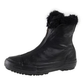 cizme de iarnă femei - CTAS Hi Rise Boot Shroud - CONVERSE, CONVERSE