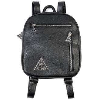 Rucsac DISTURBIA - Oracle, DISTURBIA