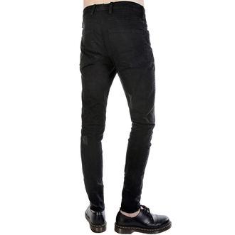 Pantaloni bărbați DISTURBIA - Johnny, DISTURBIA