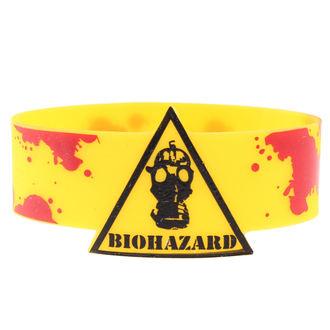 Brăţară CDX Biohazard, C&D VISIONARY, Biohazard