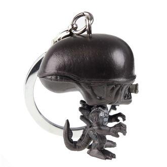 Breloc (pandantiv) Alien POP!, POP