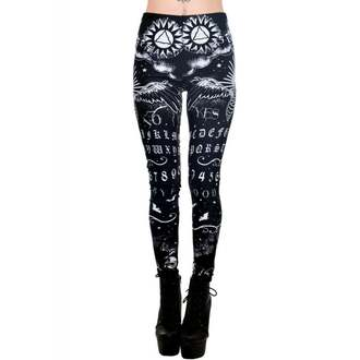 Pantaloni femei (colanți) TOO FAST - SPIRIT BOARD, TOO FAST