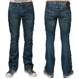Pantaloni bărbați WORNSTAR - Essentials, WORNSTAR