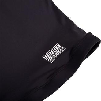 tricou de stradă bărbați - Contender 2.0 Compression - VENUM
