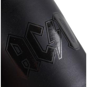 Cană AC / DC - Classic Logo - ROCK OFF, ROCK OFF, AC-DC