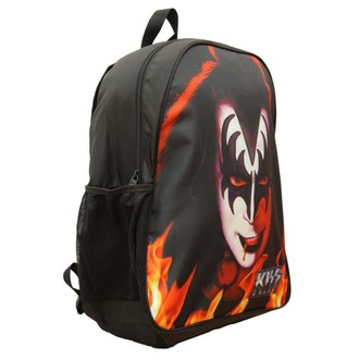 Rucsac KISS - The Demon, NNM, Kiss