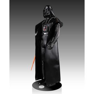 Figurină Star Wars - Darth Vader, NNM