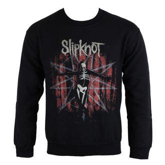 hanorac bărbați Slipknot - The Grey Chapter Star - ROCK OFF, ROCK OFF, Slipknot