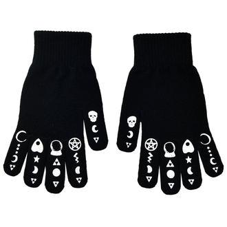 Mănuși TOO FAST - Symbology, TOO FAST
