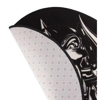 Preş Motörhead - Warpig Logo - ROCKBITES, Rockbites, Motörhead