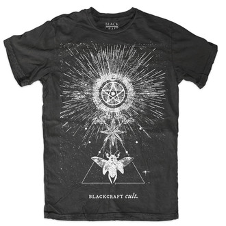tricou bărbați - Apparition - BLACK CRAFT, BLACK CRAFT