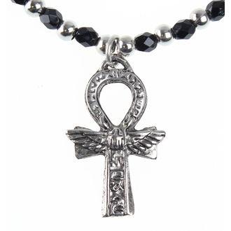 Guler Egyptian Cross