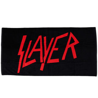 Prosop Slayer - Logo, Slayer