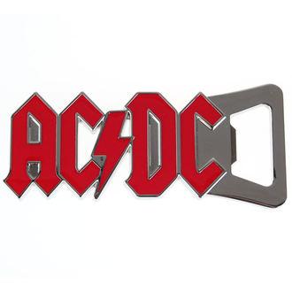 Deschizător sticle -AC/DC - Logo, AC-DC