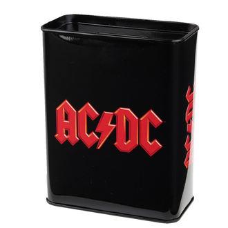 Cutie AC / DC, NNM, AC-DC