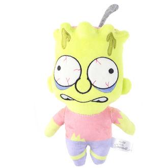 Jucărie de pluș The Simpsons - Phunny, NNM
