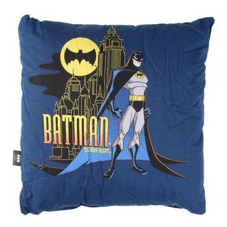 Pernă Batman - BRAVADO EU, BRAVADO EU