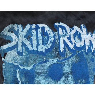 tricou stil metal bărbați Skid Row - Skid Money - BAILEY, BAILEY