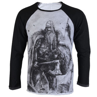 tricou bărbați - Viking After the battle - ALISTAR, ALISTAR