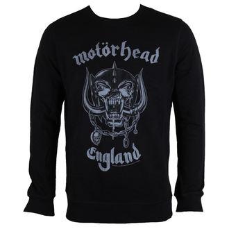 hanorac bărbați Motörhead - ENGLAND - AMPLIFIED, AMPLIFIED, Motörhead