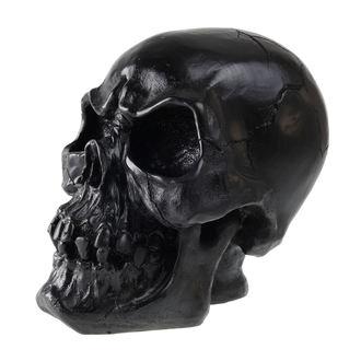 Cutie (decoraţiune) Macabre Skulls - POŠKOZENÁ, Nemesis now