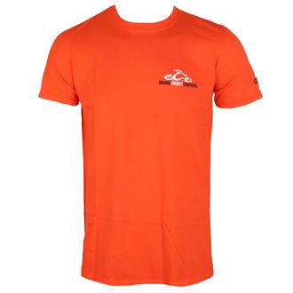 tricou bărbați - Logo - ORANGE COUNTY CHOPPERS, ORANGE COUNTY CHOPPERS