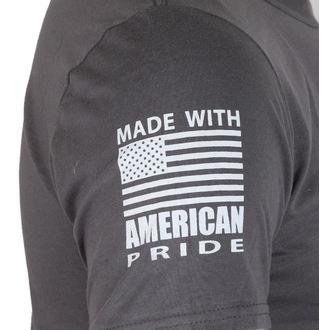 tricou bărbați - Patriotic - ORANGE COUNTY CHOPPERS, ORANGE COUNTY CHOPPERS