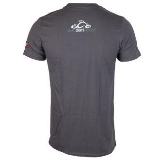tricou bărbați - Power Circle - ORANGE COUNTY CHOPPERS, ORANGE COUNTY CHOPPERS