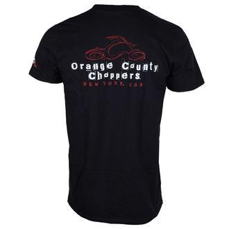 tricou bărbați - Ransom - ORANGE COUNTY CHOPPERS, ORANGE COUNTY CHOPPERS