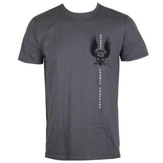 tricou bărbați - Winged Skull - ORANGE COUNTY CHOPPERS, ORANGE COUNTY CHOPPERS