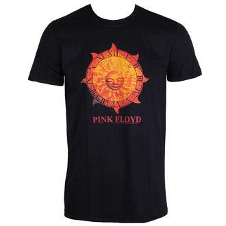 tricou stil metal bărbați Pink Floyd - Brockom-84 - LOW FREQUENCY - PFTS06014