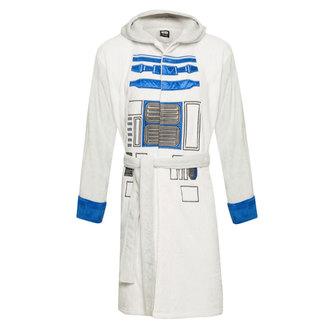 Halat de baie Star Wars - R2-D2