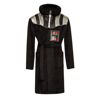 Halat de baie Star Wars - Darth Vader, NNM