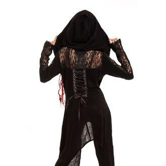 Pulover femei  VIXXSIN - ROSETIA - BLACK - POI242