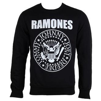 hanorac bărbați Ramones - Presidential Seal - ROCK OFF, ROCK OFF, Ramones