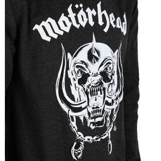 hanorac bărbați Motörhead - England - ROCK OFF, ROCK OFF, Motörhead
