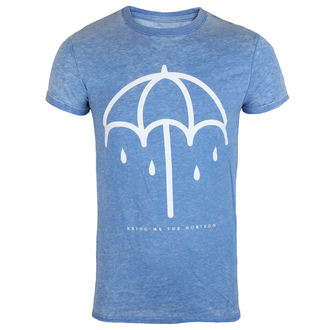 tricou stil metal bărbați Bring Me The Horizon - Umbrella - ROCK OFF, ROCK OFF, Bring Me The Horizon