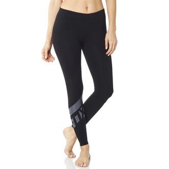 Pantaloni femei (colanți) FOX - Seca - Black, FOX