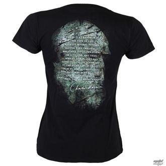 tricou stil metal bărbați Nightwish - Tree Of Life - NUCLEAR BLAST, NUCLEAR BLAST, Nightwish