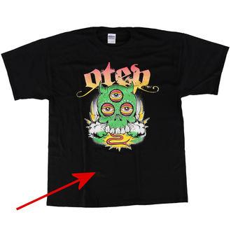 tricou stil metal bărbați Otep - Third Eyer - VICTORY RECORDS, VICTORY RECORDS, Otep