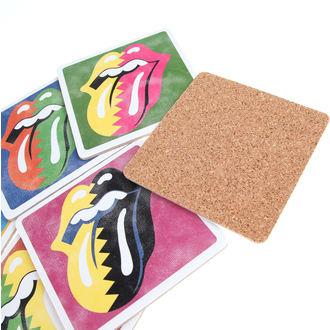 Stativ pahar de bere Rolling Stones, Rolling Stones
