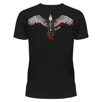 tricou femei - Crow - VIXXSIN, VIXXSIN