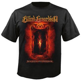tricou stil metal bărbați Blind Guardian - Beyond the red mirror - NUCLEAR BLAST, NUCLEAR BLAST, Blind Guardian