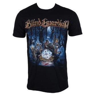 tricou stil metal bărbați Blind Guardian - Somewhere far beyond - NUCLEAR BLAST, NUCLEAR BLAST, Blind Guardian
