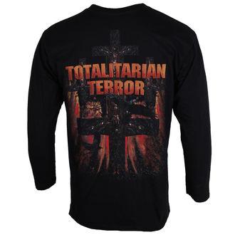 tricou stil metal bărbați Kreator - Totalitarian terror - NUCLEAR BLAST, NUCLEAR BLAST, Kreator