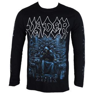 tricou stil metal bărbați Vader - Empire - NUCLEAR BLAST, NUCLEAR BLAST, Vader